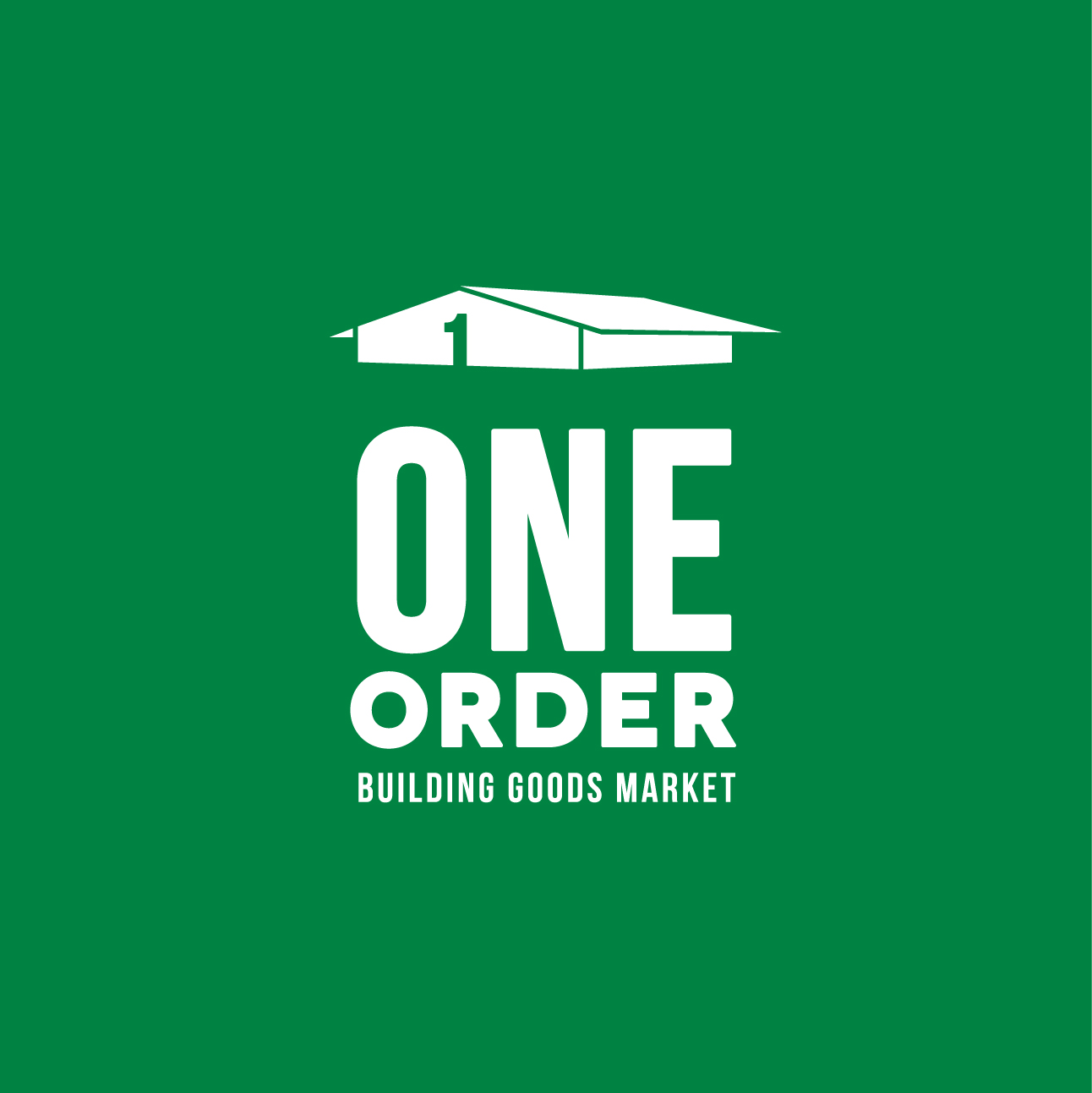 oneorderロゴ